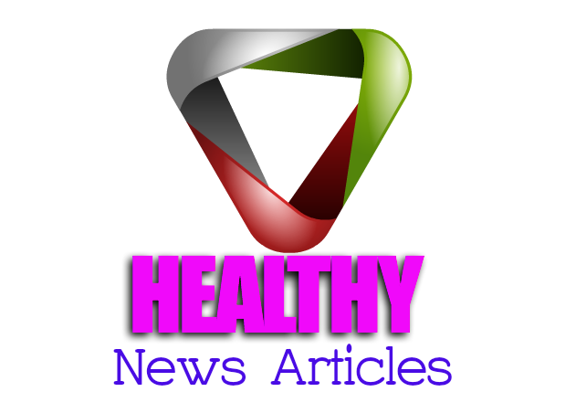 Healthy News Articles